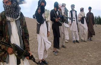 مقتل وإصابة 39 من مسلحى طالبان بينهم 3 قادة بارزون