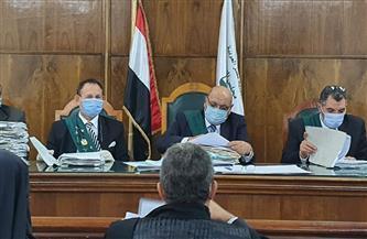 حيثيات المحكمة الإدارية: تعذيب الأطفال اليتامى جريمة لا تسقط بالتقادم