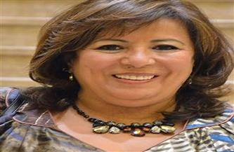 """تنسيق بين """"سيدات الأعمال و""""تحديث الصناعة"""" لزيادة حجم صادرات المنتجات المصرية"""