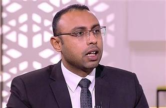 خبير اقتصادي يكشف دور المشروعات الصغيرة في النهوض بالاقتصاد المصري   فيديو