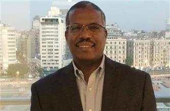 عبد اللطيف نائبا لرئيس جامعة الوادي ومحمود وعلوان عميدين للزراعة والآداب بجامعة أسيوط