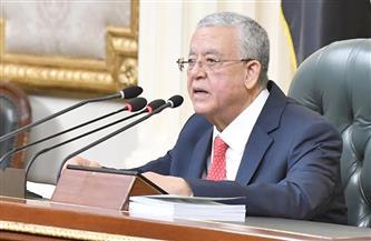 البرلمان يستعرض مخالفات وزير الإعلام المالية والإدارية غدًا.. وبرلمانيون يطالبونه بتقديم استقالته