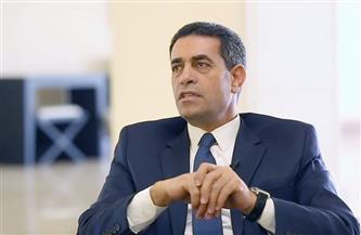 رئيس المفوضية العليا للانتخابات الليبية: جاهزون للاستفتاء على الدستور