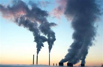 رئيس جهاز شئون البيئة الأسبق: تأثير التلوث على الصحة يُكلفنا 1.4% من الناتج الإجمالي