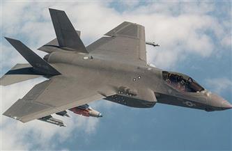 """دورية أمريكية: إبعاد تركيا من إنتاج المقاتلة """"إف – 35"""" نقطة الاتفاق بين بايدن وترامب"""