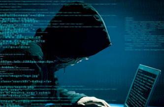 """""""الإنترنت المظلم"""" إنفوجرافيك جديد لمركز المعلومات بمجلس الوزراء"""