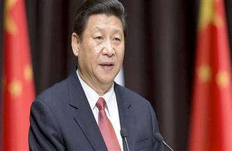 رئيس الصين يؤكد أهمية التمسك بالتعاون والانفتاح مع دول وسط وشرق أوروبا