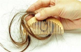 أسهل وأنسب الطرق لتقليل تساقط الشعر!