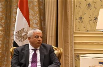 رئيس «خارجية النواب»: حريصون على وحدة الصف الفلسطينى واستئناف عملية السلام