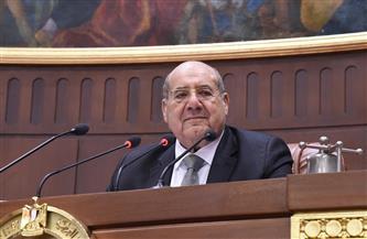 «الشيوخ» يوافق مبدئيًا على مشروع قانون بشأن إصدار الصكوك السيادية