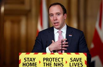 بريطانيا تغلظ عقوبات منتهكي القواعد الأساسية للسفر احترازا من كورونا