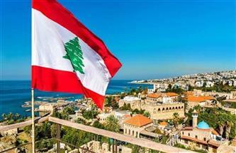 «الكتائب اللبنانية»: الخلافات حول تشكيل الحكومة تعرض لبنان لمخاطر أمنية واقتصادية