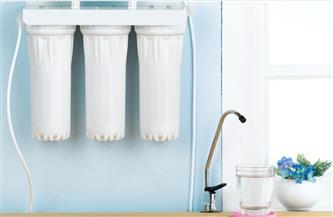 ماء بطعم السم.. غياب الصيانة الدورية للفلاتر والخزانات خطر يهدد الصحة