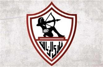 الزمالك ينعى جمال أحمد لاعب الطائرة السابق