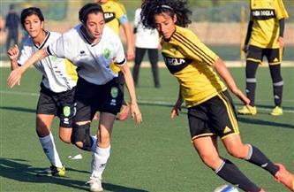 اتجاه لتحويل أحداث مباراة دجلة والطيران في الكرة النسائية للجنة الانضباط بالجبلاية