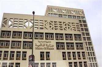 بحجم 361.8 مليار دولار.. مصر الثانية بين أكبر الاقتصادات العربية