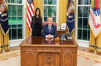 قصة طويلة بين هوليوود والبيت الأبيض.. ممثلون ينافسون فى انتخابات 2024