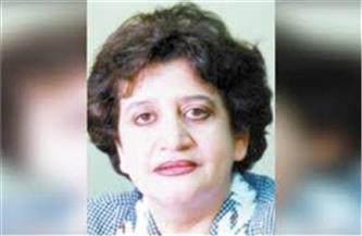 وفاة الكاتبة الصحفية تهاني إبراهيم إثر إصابتها بفيروس كورونا