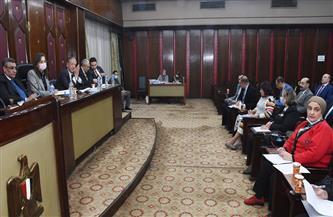 """""""خطة البرلمان"""" تستعين برئيس الوزراء لإلزام الحكومة بتنفيذ توصياتها"""