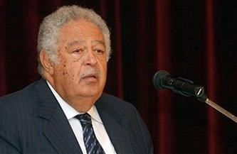 «الاتصالات» تخاطب «المحامين» بشأن مبادرة «مجتمع رقمي آمن»