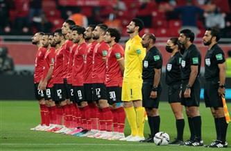 الأهلي يبحث عن الفوز الأول على الفرق البرازيلية  أمام بالميراس بمونديال الأندية