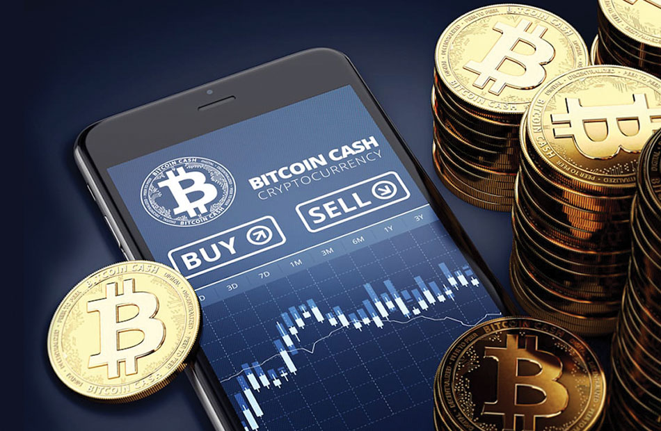 Translations: Bitcoin