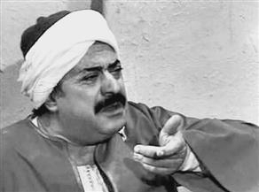 يوسف شعبان يودع مسيرة 60 عامًا.. و«اللعب مع الكبار» سر تفرده منذ بداية المشوار