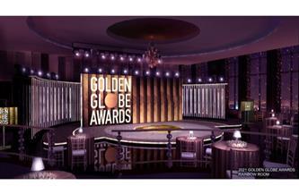 """""""جودي فوستر"""" تتوج بجائزة """"جولدن جلوب"""" لأفضل ممثلة مساعدة"""