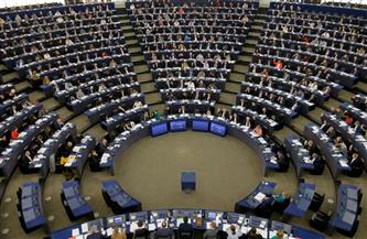 ترحيب بخطاب وقعه مئات النواب الأوروبيين ضد خطة إسرائيل لضم أراض فلسطينية