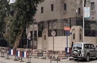 سفارة فرنسا بالقاهرة تحتفل باليوم العالمي لحقوق المرأة الإثنين المقبل