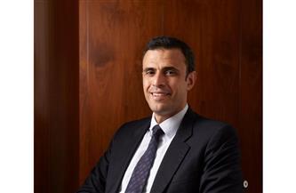 هيرميس تطلق النسخة الثالثة من أكبر مؤتمر استثماري افتراضي للأسواق الناشئة والمبتدئة