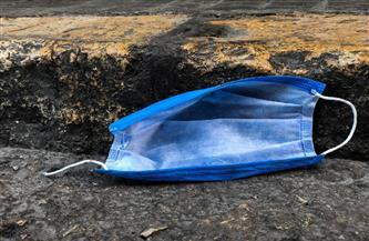 كارثة فى البحيرة: إعادة تدوير «نفايات كورونا» لصناعة الأدوات المنزلية والطن بـ 25 ألف جنيه