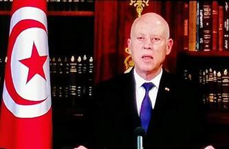 قيس سعيد: تونس ستظل ملتزمة بتعزيز الاندماج وتوطيد الاقتصاد مع إفريقيا