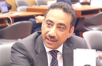 """سفير سلطنة عُمان بالقاهرة: """"يحق لنا كعرب أن نفخر بموكب نقل المومياوات المصرية"""