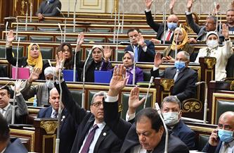 «النواب» يوافق على مشروع قانون بتنظيم انتخابات اتحاد الصناعات