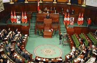 برلمان تونس يصادق على تعديل لقانون المحكمة الدستورية في ظل خلاف مع الرئيس