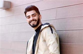 """الفنان الفلسطيني سائد زيدات ينضم إلى أسرة فيلم """"التهويدة"""""""