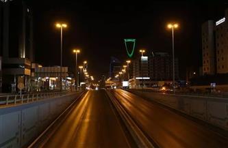سلطنة عمان تقرر فرض حظر تجوال ليلي لمكافحة كورونا