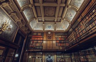 """الإمارات: تزويد مكتبة الفاتيكان بـ 95 نسخة من وثيقة الأخوة الإنسانية بطريقة """"برايل"""""""