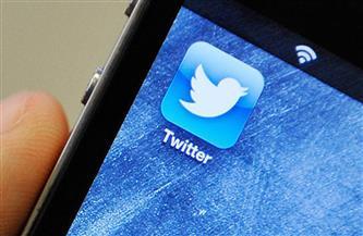 روسيا: غرامة تصل إلى 89 ألف يورو لمنتهكي القانون عبر تويتر