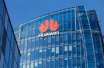 """""""هواوي"""" تفتتح معملا لتطوير تطبيقات الهواتف الذكية في سنغافورة"""
