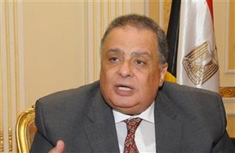 «التشريعية» توافق على إرجاء قانون الشهر العقاري.. وتوجه الشكر للرئيس السيسي