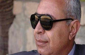 «قليلًا من الأدب».. كتاب جديد لسعد عبدالرحمن عن دار النسيم