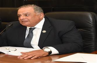 «تشريعية النواب» تشكر الرئيس على استماعه لنبض الشارع في أزمة الشهر العقاري