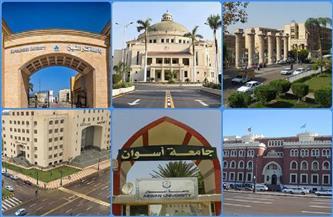 «مستقبل المنافسة بين الجامعات» في الملتقى الثامن للتعليم العالي