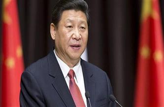 """الرئيس الصيني يتعهد بإمداد بولندا بلقاحات فيروس """"كورونا"""""""