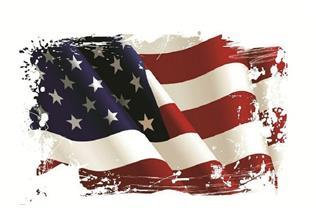 نهاية الفيدرالية.. 15 ولاية أمريكية تريد تأسيس اتحاد جديد وكاليفورنيا في المقدمة
