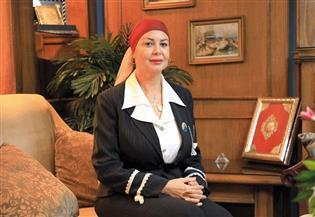 عضو «الثقافة والإعلام» بالنواب لـ«الأهرام العربي»: مشروع قانون «ضرب الزوجات» ليس «خرابا» للبيوت| حوار