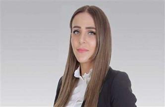 فاطمة سليم تتقدم بطلب إحاطة لحل أزمة 36 ألف معلم