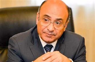 وزير العدل يكشف تفاصيل قرار تأجيل قانون الشهر العقاري | فيديو